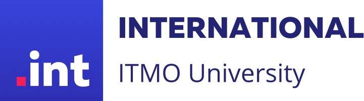 int logotype
