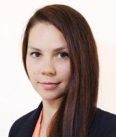 Alvina Kiseleva